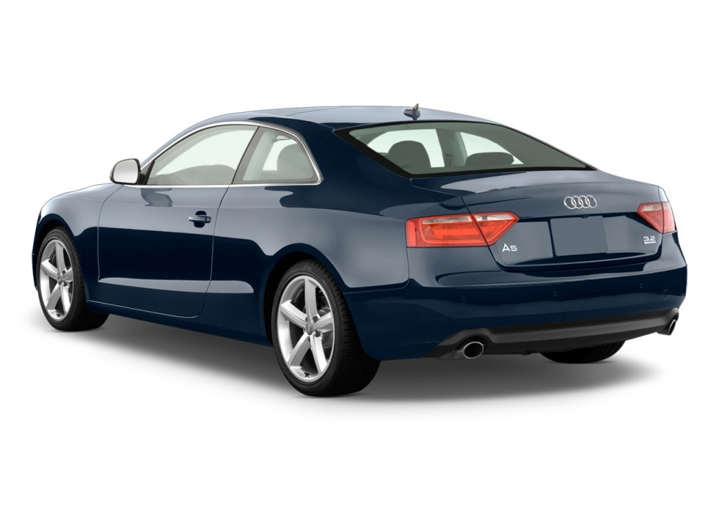 audi-a5-coupe-16.jpg